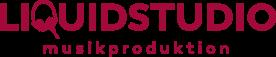 Liquidstudio Logo